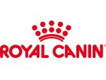 royal-canin-empresa