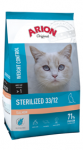 33-originalcat-sterilized-salmon7