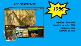 KIT SERPIENTE1