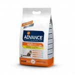 advance-adult-pollo-y-arroz-gato