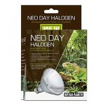 reptiles-planet-neo-day-halogen